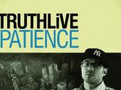 TRUTHLiVE feat. Finale kass 'Catalyst Change'