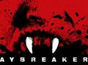 Daybreakers, critique