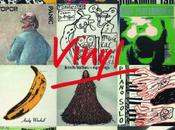 Vinyl s'expose Maison Rouge