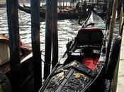 Venise, dualité entre l'amour mort