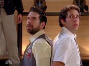 """""""Chuck Versus Beard"""" (Chuck 3.09)"""