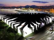 nouveau musée Cocteau Menton découvrez premières images