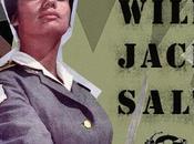 Wild Jack Salt