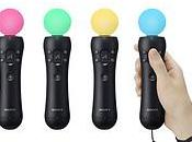[Annonce]Le playstation move