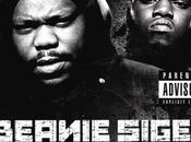 Freeway Beanie Sigel Young Chris Fresh
