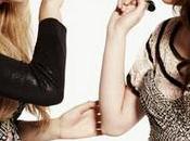 Gossip Girls love Gatsby Longchamp
