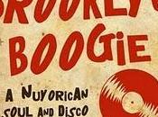 plan soirée Brooklyn Boogie Voyage express
