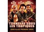 Tonnerre sous tropiques (2008)