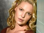 Katherine Heigl quitte réellement Grey's anatomy