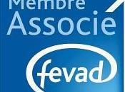 Anyresa.com vient d'obtenir marque confiance Charte sites comparateurs décernée FEVAD