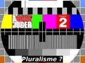 regardera France dimanche soir