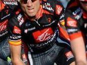 Paris-Nice 2010, étape 6=Valverde,