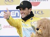Paris-Nice 2010, étape 6=Xavier Tondo-Général=Alberto Contador
