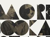 Track Booka Shade Regenerate (More Album)