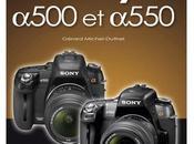 Zoom Sony Alpha