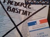 Succès campagne Frédéric Bastiat