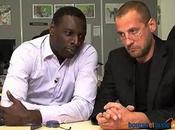 Crise économique financière bilan l'ATP Vidéos/Interviews