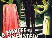 Critique: fiancée Frankenstein (1935)