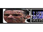 Brahiti Lakhdar, Histoire d'une erreur judiciaire