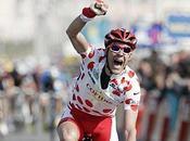 Paris-Nice 2010, étape 8=Moinard-Général final=Contador+photos