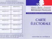 Elections régionales petite mise perspective…