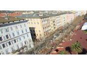 "Maison fait salon"" tient Ajaccio Mars, Bastia Avril."