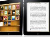 iBooks lecteur plus ouvert prévu