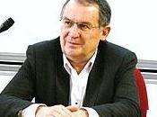 Jacques Marseille décédé.