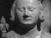 février 1286, Philippe sacré Reims