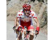 L'actu jour pro, amateur, Vélo