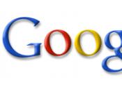 Google s'apprêterait fermer moteur Chine