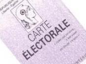 électeur deux