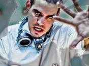 Deal-M Freeman Arabica] Survie propulse (MP3)