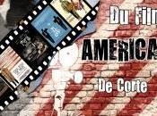 Festival film américain lundi jeudi prochain Corte.