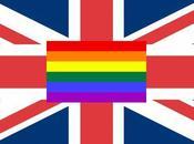 Guide Londres gay, lesbien friendly. Bars, Clubs, Restaurants, Hôtels....