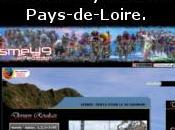 Résultats Parigné-L'Evêque, Couëron, Challans, Cholet.