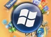 MIX10 Microsoft cherche imposer stratégie multi-écrans