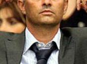 Mourinho prend risques…
