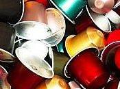 bataille capsules