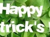 Savon Saint Patrick