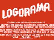 Oscar pour LOGORAMA...