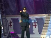 Amitabh, SRK, Salman Akshay