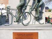Tour Flandres invités photos 2009