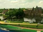 L'histoire château (Vendée-85)