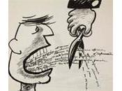 Dessins Tim, dessins presse Louis-Philippe jours Biennale dessin