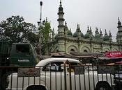 Calcutta vitesse