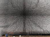 Seed Cathedral Thomas Heatherwick
