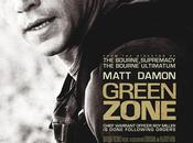 Green Zone Paul Greengrass