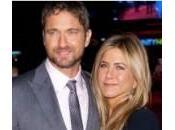 Jennifer Aniston dément rumeurs d'une relation avec Gerard Butler