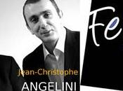 Femu Corsica: Meeting demain soir Porto-Vecchio diffusé direct site internet campagne.